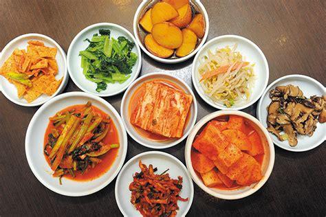 Seoul Garden Yakiniku by Soothe Your Seoul Seoul Garden Yakiniku Dining Out
