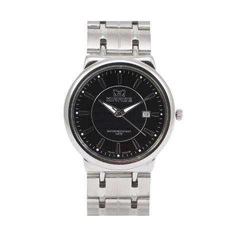 Jan Tangan Wanita Mirage Mr1579 Original Date On jual mirage 8150 brp m japan technology original date jam tangan pria black harga