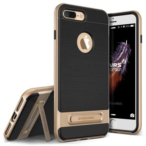 Verus Lg G5 High Pro Shield Series Light Silver jual verus high pro shield casing iphone 7 plus