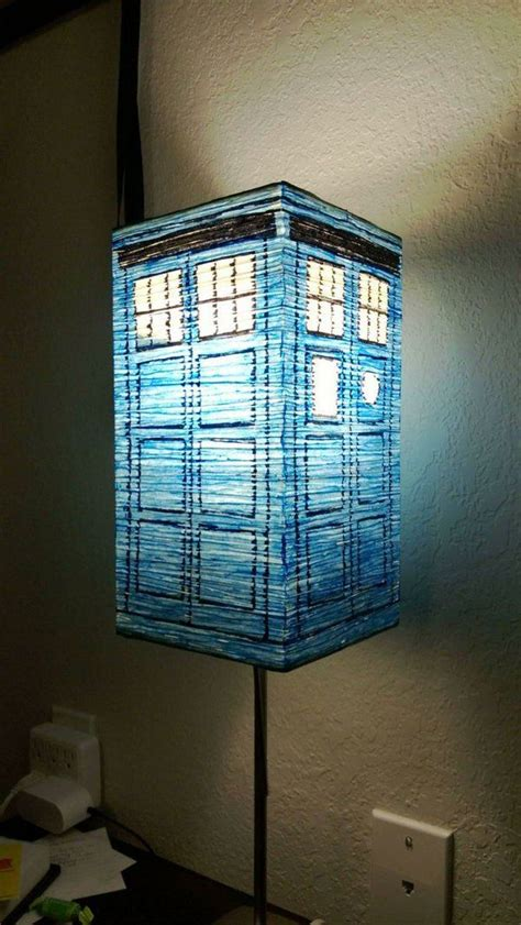 i painted my bedroom tardis blue that nolen chick 308 best images about doctor who on pinterest doctor who