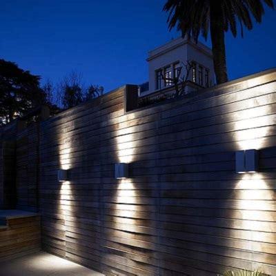 aplique exterior iluminaci 243 n exterior apliques l 225 mparas sevilla