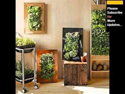 outdoor decor diy outdoor decor outdoor decorating ideas