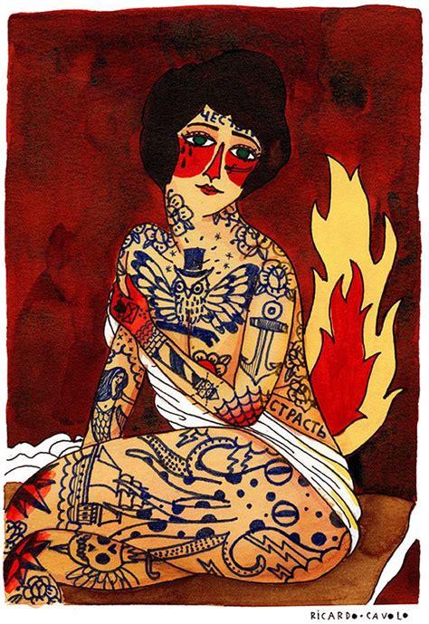 coloring book kaytranada meer dan 1000 idee 235 n tatouage op
