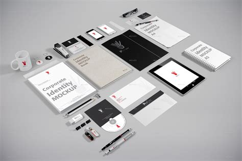Smart Powerpoint Templates – PowerPoint SmartArt Graphics ? The Complete Collection