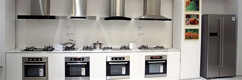 high end kitchen appliance brands high end kitchen appliance brand arda completing layout in