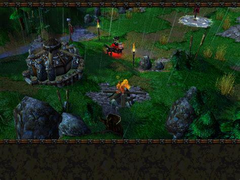 free download pc games full version warcraft warcraft 3 reign of chaos game free download full