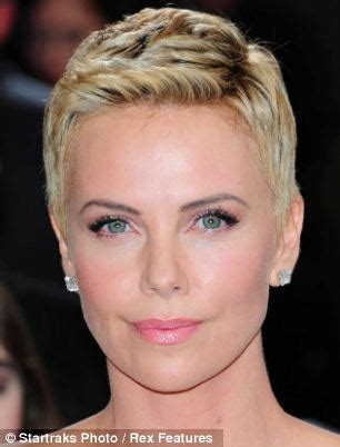 age appropriate hairstyles for women how the age 46 is when women decide to cut hair short in