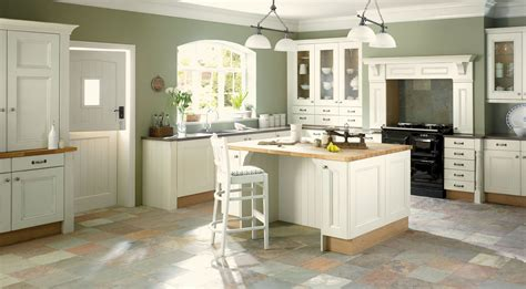 fashioned kitchen cabinets shaker style 171 design matters home pinterest shaker style kitchen cabinets shaker style