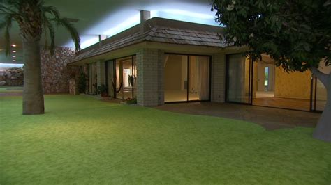 backyard bunker designs backyard underground bunker part 47 backyard bunker