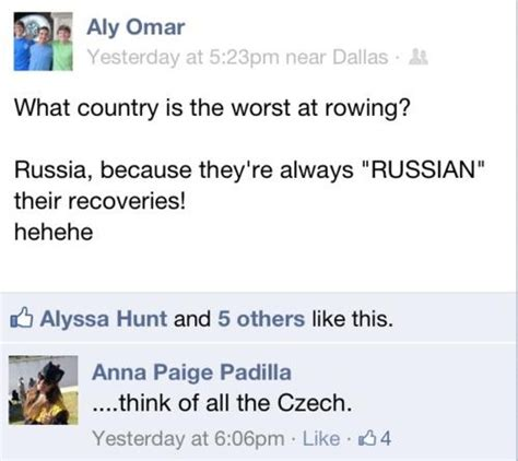 rowing boat puns hahahahaha crew pinterest rowing memes exercises