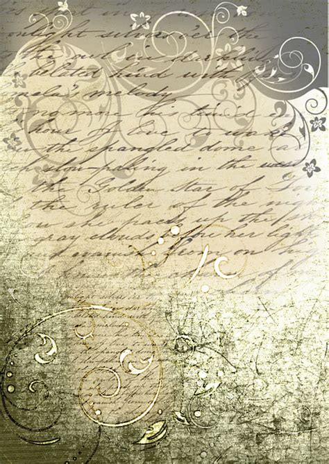 free printable vintage journal pages simply crafts vintage journal paper