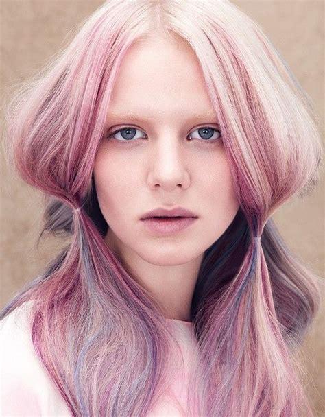 best drugstore hair dye 2014 49 best images about hair print and avant garde hair