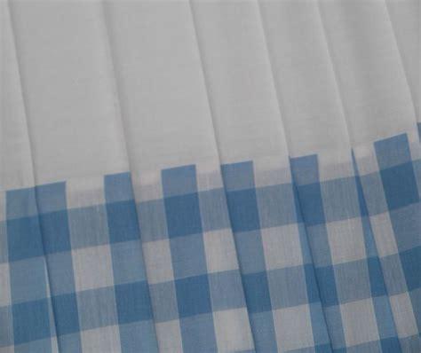 cervan curtain fabric best 25 caravan curtains ideas on pinterest caravan