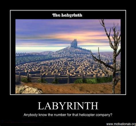 Labyrinth Meme - labyrinth images meme wallpaper and background photos