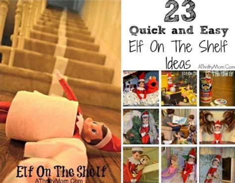 Last Shelf Ideas by On The Shelf Sale Hurry Price Won T Last