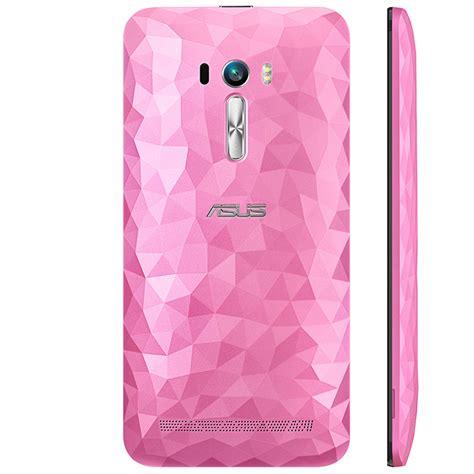 Mainan Mini Laptop 4 Bahasa Pink Layar 1 asus zenfone selfie 16gb 3gb ram zd551kl pink jakartanotebook