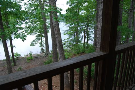 waterfront properties for sale in rappahannock county