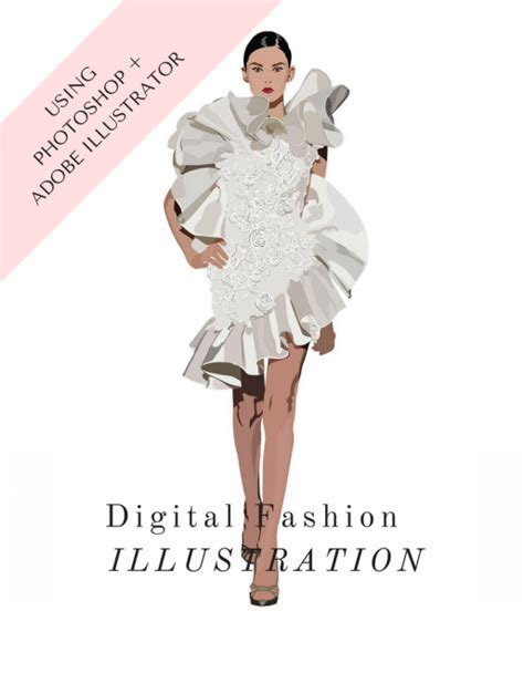 fashion illustration classes nyc la mode college fashion design courses fashion courses