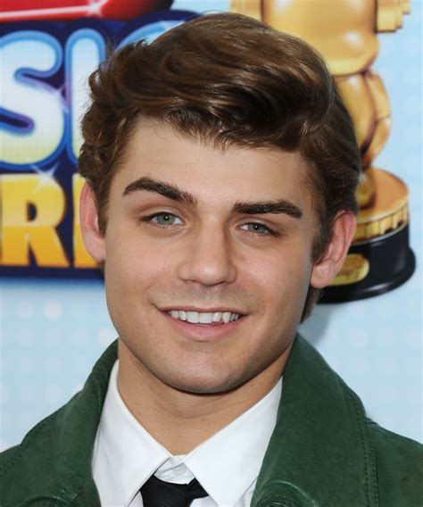 teen beach movie hairstyles games image garrett clayton jpg teen beach movie wiki
