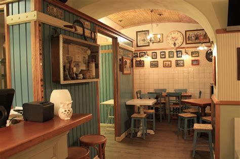 arredare pizzeria pizzeria vintage archivi arredamento per pub