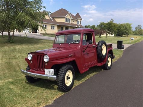 willys jeep truck diesel brothers 100 willys jeep truck diesel brothers jeep willys