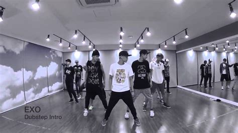 download mp3 exo intro dubstep 140106 exo dubstep intro youtube