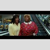 Big Mommas House Cast | 1280 x 720 jpeg 107kB