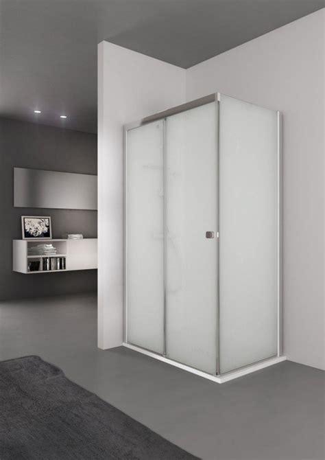 box doccia grandform grandform la doccia si trasforma in una spa cose di casa