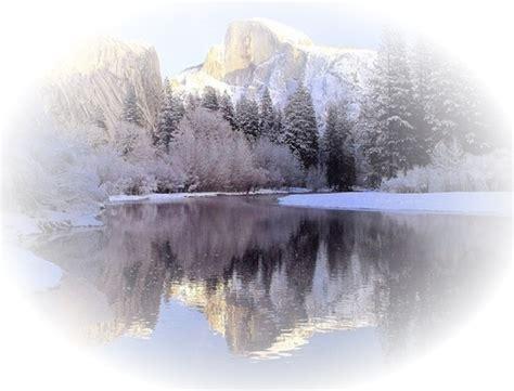 imagenes navideñas en formato png emilieta psp misted de paisajes en formato png