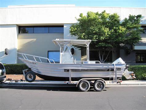 21 foot baja boats for sale 21 ft bayrunner baja for sale bloodydecks