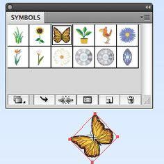 tutorial vector facebook pattern blending mode exles working with pattern