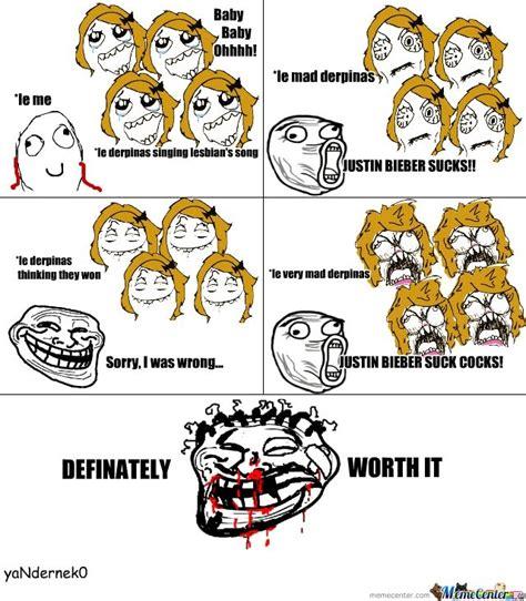 Worth It Meme - worth it memes memes xd pinterest