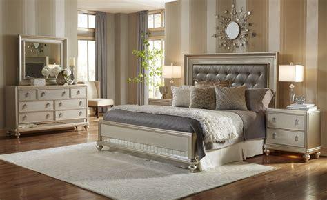 Bedroom Sets 400 by Panel Bedroom Set From Samuel 8808 255 257
