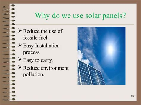 why are solar panels water purification by solar energy