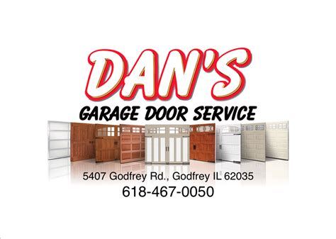 Dans Overhead Doors Photos For Dan S Garage Door Service Yelp