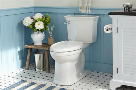 Toilet That Cleans Your But Optum Vormax Toilet Has A Powerful Flush To Clean Your