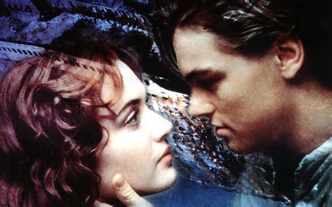 titanic film background music download titanic movie 9574 1280x800 px hdwallsource com