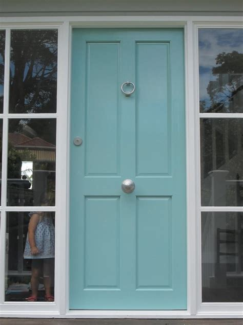 skillful popular front door colors popular front door colors to help sell for dallas real