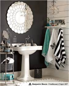 Tween Bathroom Ideas by For Small Bathroom These Are The