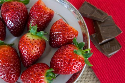 valentines strawberries s day ideas chocolate covered strawberries