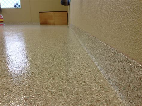 Columbus Ohio epoxy floor contractors & installers. 614