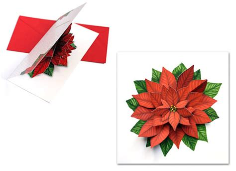 dahmen pop up cards templates paper pop up sculptures dahmen feel desain
