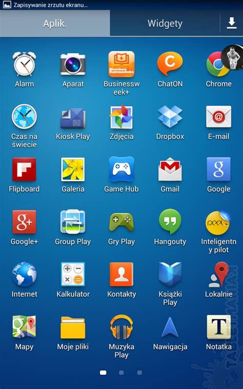 Samsung Tab 3 8 0 3g 2812 by Test Tabletu Samsung Galaxy Tab 3 8 0 3g T311
