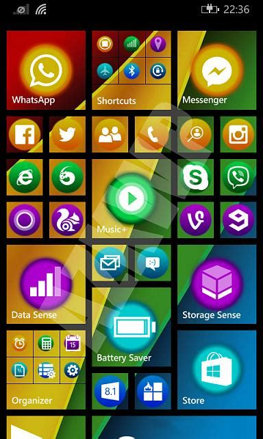 themes for windows 8 1 lumia colored circles wp 8 1 theme windows central forums