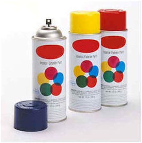 asian paints spray paints asian paints spray paints prices dealers in india