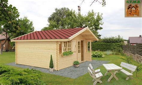 Formidable Cabane De Jardin En Kit #6: Ph1-chalet-bois-loisirs-laurier-19-44-stmb-construction.jpg