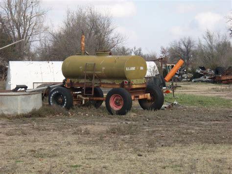fitzpatrick jeep parts trailers 12 ton g503 vehicle message forums
