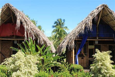 Tiki Hut Palomino by The Tiki Hut Hostel Palomino Colombia Updated 2019