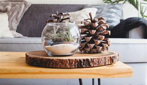 home interior design trends 2018 home decorating trends birkley lane interiors