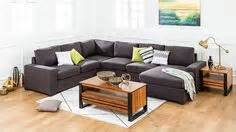 Nick Scali Sofa Bed Dex Modular Lounge Nick Scali For The Home